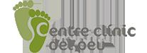 Podologia Vic: Centre Clínic del Peu